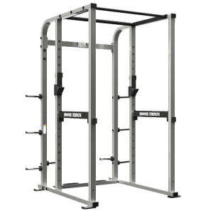 CS_HSBenchRack_PowerRack-hero3
