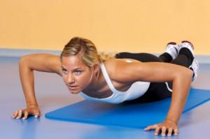 e90b9ce58fb04d552f607a178b83a11cbaff0d97-push-up-workout-300x199