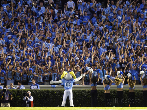 university-of-north-carolina-the-ram-and-tar-heel-fans1